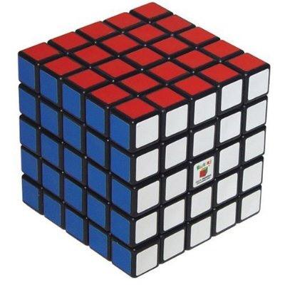 5x5rubikscube