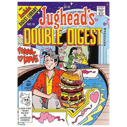 jugheadsdoubledigest18