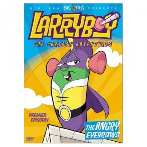 larryboytheangryeyebrowsdvd