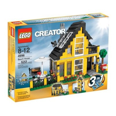 legocreatorset3in1beachhouse