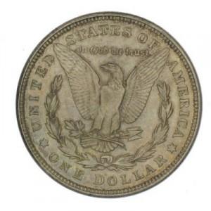 1921morgansilverdollarcoin#2