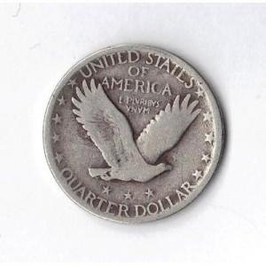 1928standinglibertyquarter#2