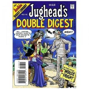 jugheadsdoubledigest#116