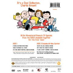 peanuts1960scollection#2