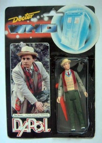 doctorwho7thdoctoractionfigure