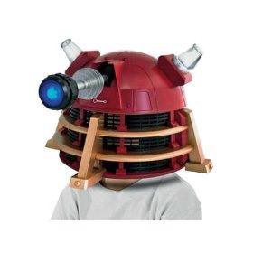 doctorwhosupremedalekvoicechangerhelmet