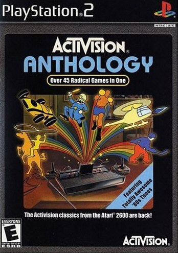 ps2activisionanthology